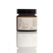 Vital Moisturising Cream Jar