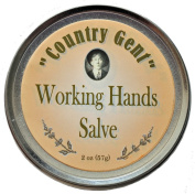 Working Hands Salve - 60ml