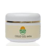 Aroma Derm CELLO GEL Extra 150ml
