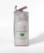 Cake Beauty Mint Cashmere Cream Glistening Body Mousse