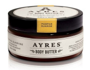 Pampas Sunrise Body Butter 200ml