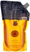 L'Occitane Shea Butter Verbena Liquid Soap Refill, 500ml