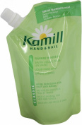 Kamill Liquid Hand Soap Classic 10.14 fl oz (300ml) Refill