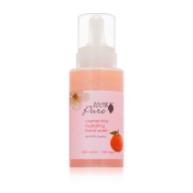100 Percent Pure Hydrating Hand Wash - Clementine - 330ml
