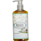South Of France Soaps Hand Wash Liquid