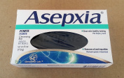 Asepxia Powerful Cleansing Herbal Hand Soap Removes Oil & Impurities 120ml ... amtc
