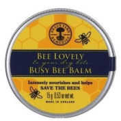 Neal's Yard Remedies Bee Lovely Busy Bee Balm 15g BEE Lovely Campaign