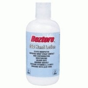 Menda Reztore Ready-to-Use ESD / Anti-Static Lotion - Not Flammable - 35660 [PRICE is per EACH]