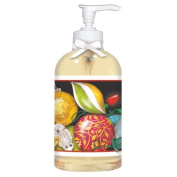 Ornaments and Lights Liquid Soap