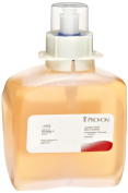 Provon 5304-03 Antimicrobial Skin Cleanser, 1200 mL FMX-12 Refill