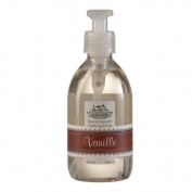 300ml Vanilla Liquid Soap