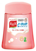 250ml Glue Muse No-touch Hand Soap Bubble By Muse