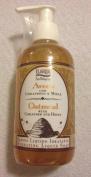 Elariia Hydrating Liquid Soap Oatmeal with Coriander and Honey 250ml