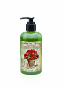 Gardeners Therapy Cleansing Hand Wash 275ml