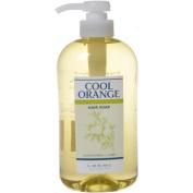 Hair Soap Cool (600 ml)