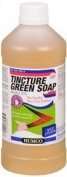 Humco Tincture Green Soap - 470ml