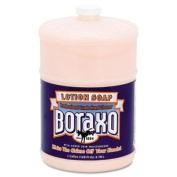 "Lagasse Brothers Dia 02709 ""boraxo"" Liquid Lotion Soap Gal"
