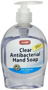 Leader Hand Soap 220ml