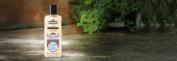 Melaleuca Moisturising Liquid Soap 240ml Blackberry Currant