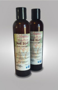 Natural Liquid Soap ~ Desire