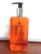 Pecksniff's Limited Edition Alphonso Mango & Bergamot Moisturising Hand Wash 500ml
