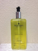 Pecksniff's Limited Edition Pineapple & Key Lime Moisturising Hand Wash 500ml