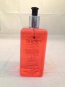 Pecksniff's Limited Edition Ruby Orange & Watermelon Moisturising Hand Wash 500ml