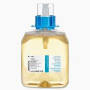 Provon - Foam Antimicrobial Handwash FMX Refill , 1250ml, OE, Sold as 1 Each, GOJ 518603EA