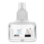 PROVON Antibacterial Foam Hand Wash, 700mL Refill, Unscented - three refills.
