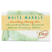 Tone Skin Care Bar Soap, Cocoa Butter, 45ml Individually Wrapped Bar - 500 bar soaps per case, 45ml bar size.