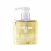 Watsons Summer Harvest Hand Soap 250ml