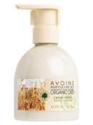 Yves Rocher Hand Washing Gel Organic Oats 300ml