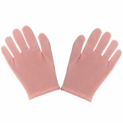 BelleSha Breathable Ultra Moisturising Hand Gloves