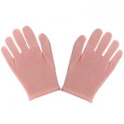 BelleSha Breathable Ultra Moisturising Hand Gloves