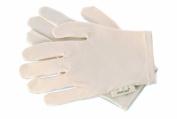 Urban Spa Moisturising Gloves, 35ml
