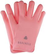 Borghese Spa Mani Brillante Brightening Gloves