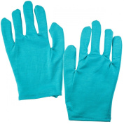 Just Because 9886 Moisturising Gloves Pair