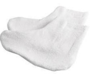 Parabath Booties Paraffin Baths Product