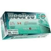 GLOVES NEOPRO EC PF LG NEC-288-L by BND 000BX MICROFLEX MEDICAL CORP.