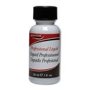 SUPER NAIL Professional Nail Liquid 30ml