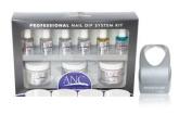 Professional Nail Dip System kit