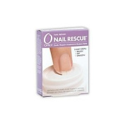 Orly nail repair rescue