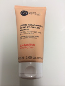 Dr. Renaud Mango Hand and Nail Repair Cream