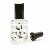 Seche Restore Restoration Thinner 15ml