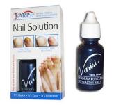 Varisi Healthy Nails