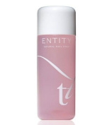 Entity Nail Product Remover 950ml 1160006
