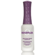 Orly Ridge filler Primer Nail Base Coat, .90ml