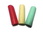 EOS Lip Balm Stick Pack