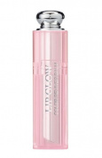 Christian Dior Dior Addict Lip Glow Colour Awakening Lip Balm SPF 10 - 3.5g5ml