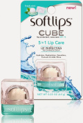 Softlips Cube - Fresh Mint